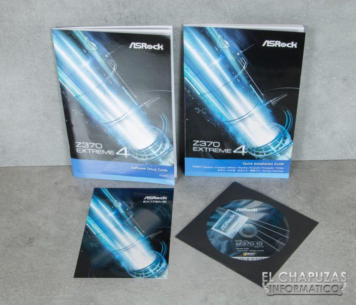 ASRock Z370 Extreme 4 06 701x600 5