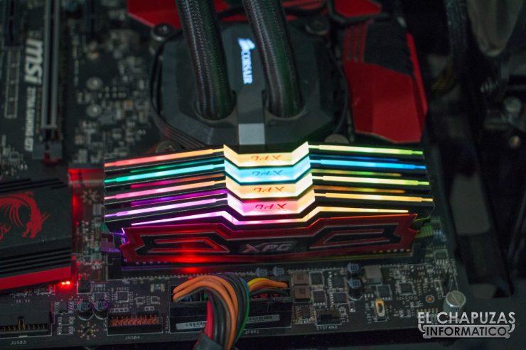 Adata XPG Spectrix D40 DDR4 09 740x493 0