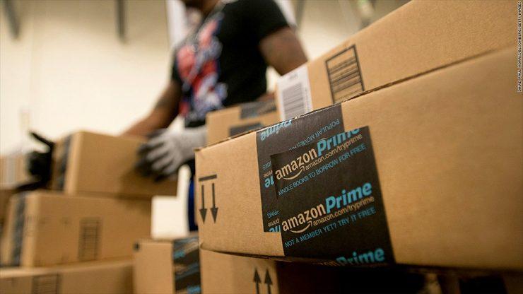 Amazon Prime 740x416 0