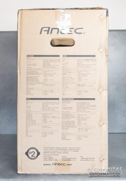 Antec P110 Luce 02 1 418x600 2