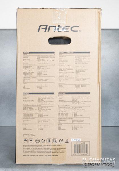 Antec P110 Luce 02 418x600 1