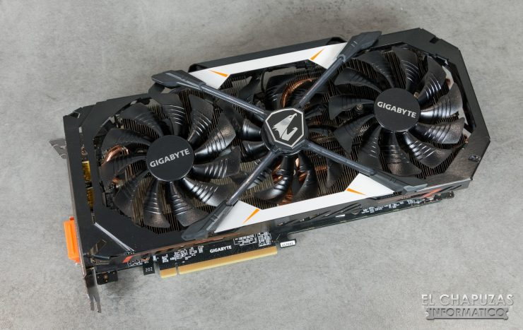 Aorus GeForce GTX 1080 11Gbps 99 740x467 0