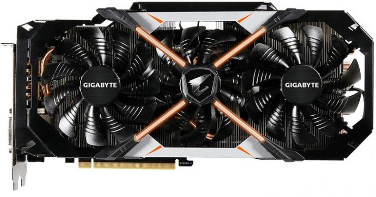 Aorus GeForce GTX 1080 740x387 1