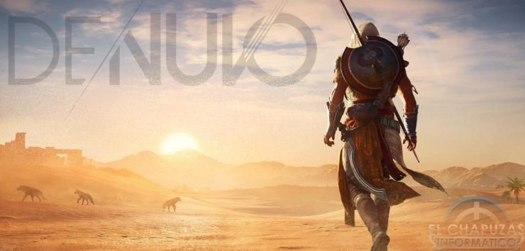 Assassins Creed Origins denuvo 740x354 0