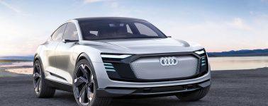 LG está construyendo la fábrica de baterías EV más grande de Europa