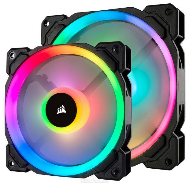 Corsair LL140 RGB y LL120 RGB 1 1 618x600 1