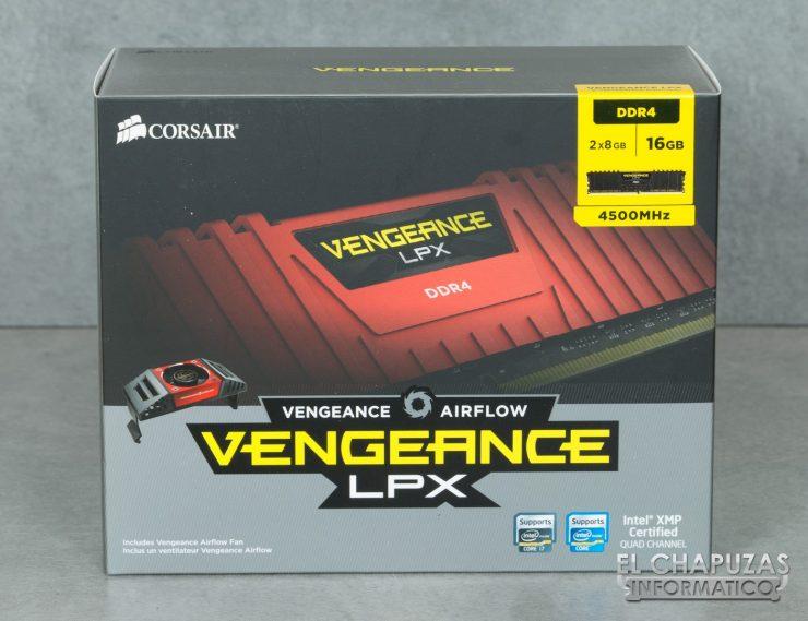 Corsair Vengeance LPX 4500 MHz 01 740x569 2