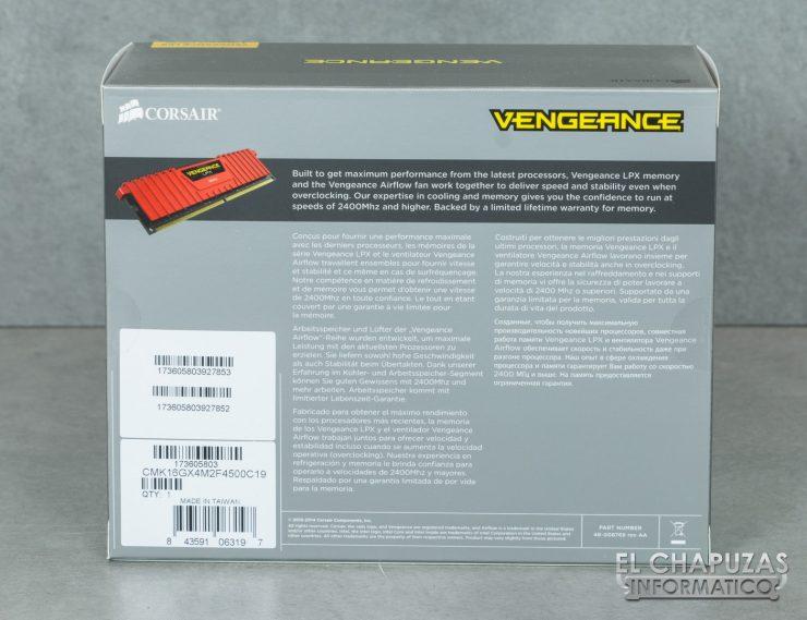 Corsair Vengeance LPX 4500 MHz 02 740x569 3