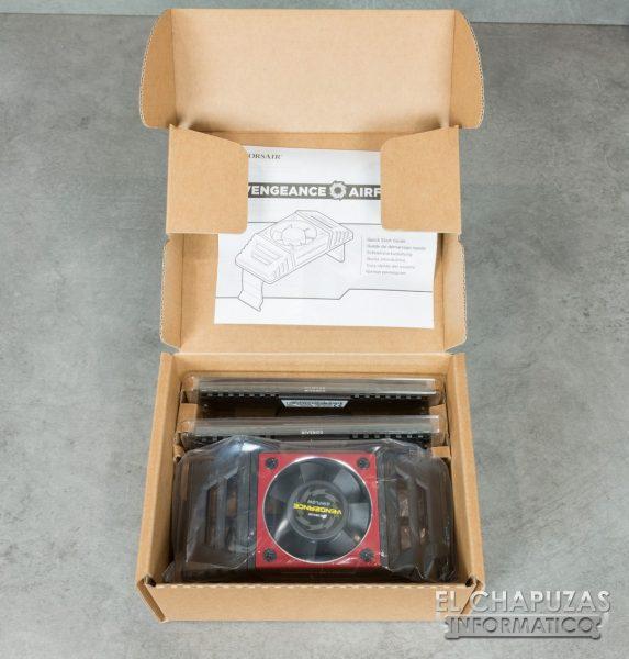 Corsair Vengeance LPX 4500 MHz 03 573x600 4