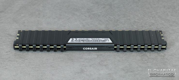 Corsair Vengeance LPX 4500 MHz 07 740x331 8