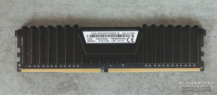 Corsair Vengeance LPX 4500 MHz 08 740x326 9