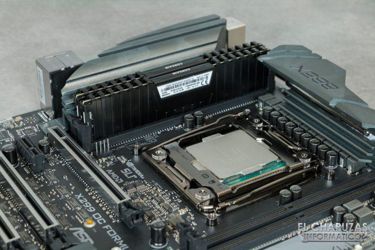 Corsair Vengeance LPX 4500 MHz 09 740x493 10