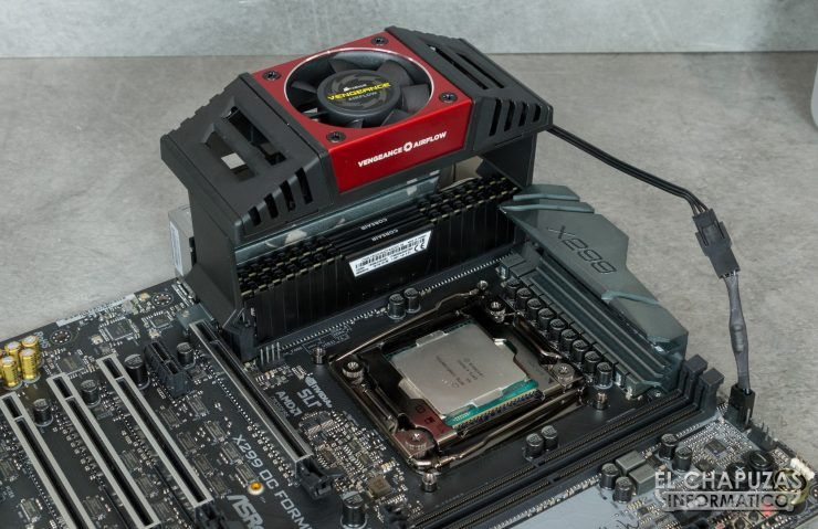 Corsair Vengeance LPX 4500 MHz 10 740x479 11