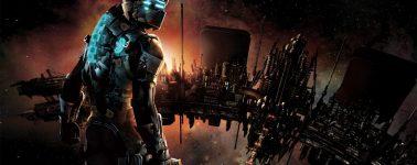 Electronic Arts se carga el estudio de Visceral Games (Dead Space & Battlefield Hardline)