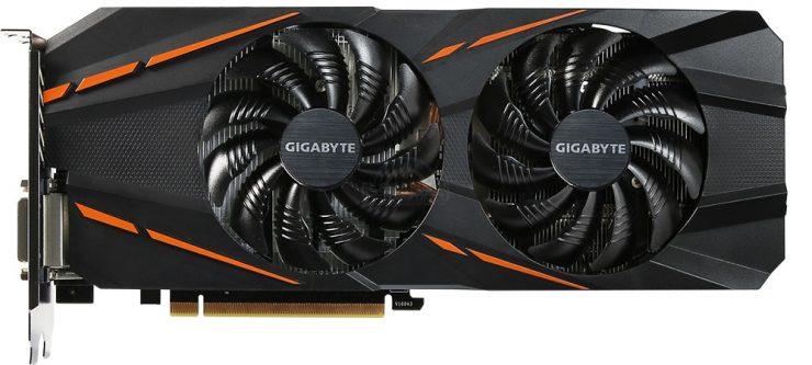Gigabyte GeForce GTX 1060 G1 Gaming 6G 740x333 0