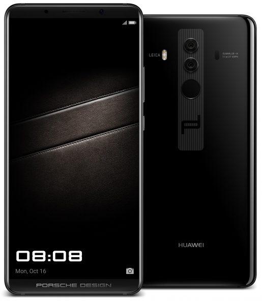 Huawei Mate 10 Pro Porsche Design 515x600 4