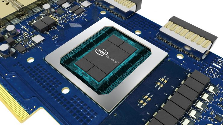 Intel Nervana Procesador de Red Neuronal 740x416 0