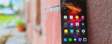 El LeEco Le Max 2 sigue muy vivo: 5.7″ 2K, Snapdragon 820 y 4GB RAM por 150 euros