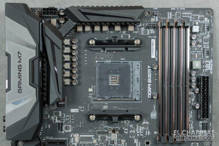 MSI X370 Gaming M7 ACK 09 740x495 0