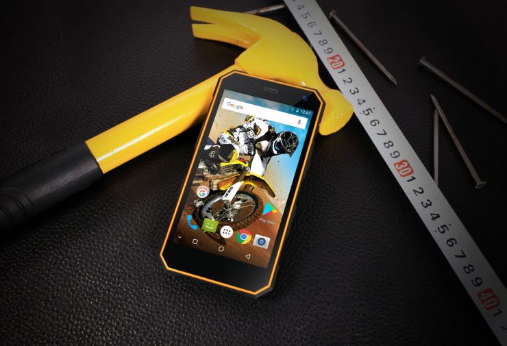 NOMU S10 Pro 740x505 0