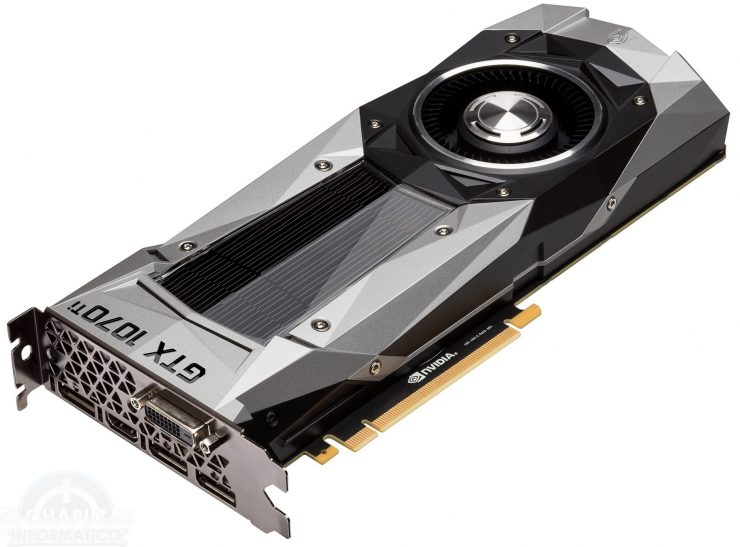 Nvidia GeForce GTX 1070 Ti 3 740x547 1