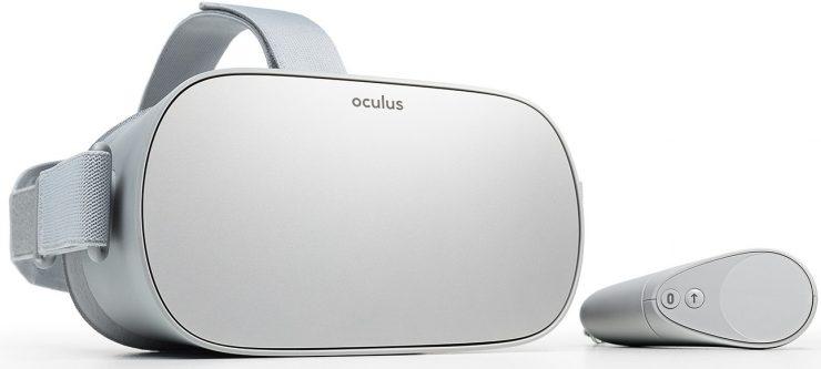 Oculus Go 740x333 1