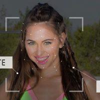 Pornhub prohíbe los contenidos 'deepfake', los vídeos porno creados con Inteligencia Artificial