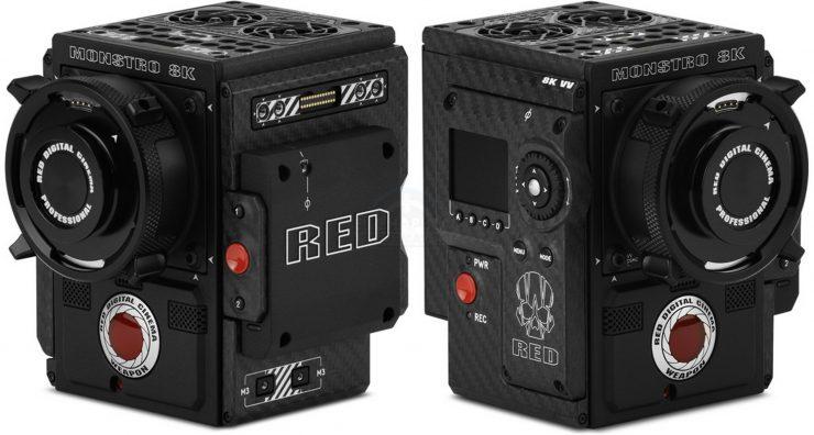 RED Monstro 8K VV 740x396 0