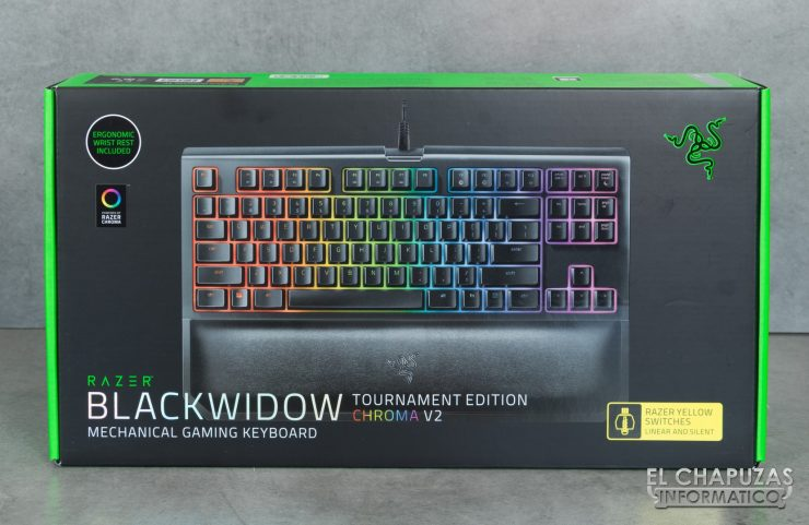 Razer Blackwidow Tournament Edition Chroma V2 01 740x481 0