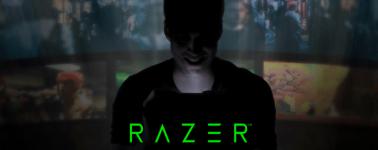 El Smartphone de Razer se anunciará en Noviembre: Snapdragon 835 y 8GB de RAM