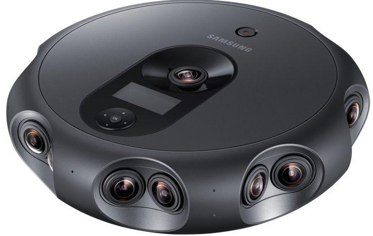 Samsung 360 Round 740x468 0