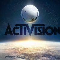 Bungie sobre Activision: «debemos combatir la idea de que nos impedían hacer cosas alucinantes»