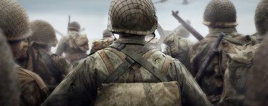 Ya puedes contratar a un entrenador para Call of Duty por medio de Bidvine