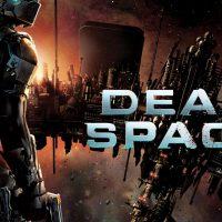 El desarrollo de Dead Space 2 costó 60 millones de dólares