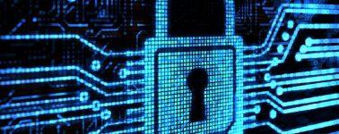 Estados Unidos podría obligar a incluir puertas traseras en los sistemas de encriptación