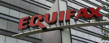 Equifax es hackeada y filtra datos personales de más de 145 millones de clientes