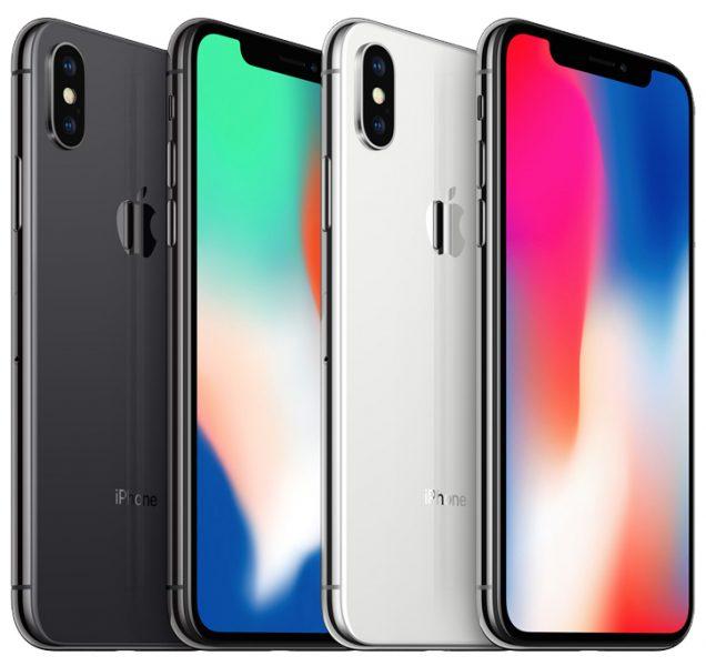 iPhone X 636x600 0