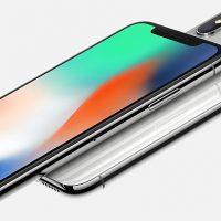 El iPhone X es peor que los terminales de Samsung y el iPhone 8, según la Consumer Reports