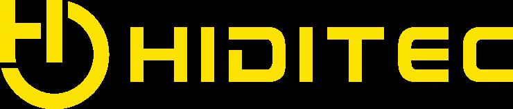 logo hiditec 740x157 0
