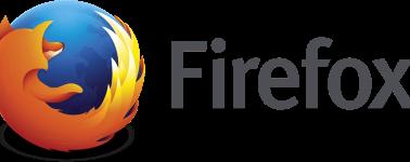 Mozilla Firefox dejará sin soporte a Windows XP y Vista en Junio de 2018