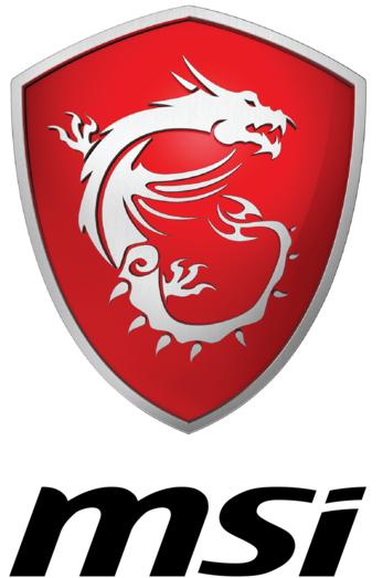 msi logo 2017 0
