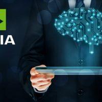 Nvidia forma alianza con Gigabyte y Leadtek para trabajar en Inteligencia Artificial