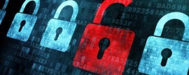 Consiguen piratear el protocolo de seguridad WPA2 de las redes WiFi