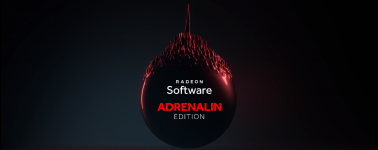 AMD Radeon Adrenalin Edition 18.4.1 Beta: Soporte ante Windows 10 April Update