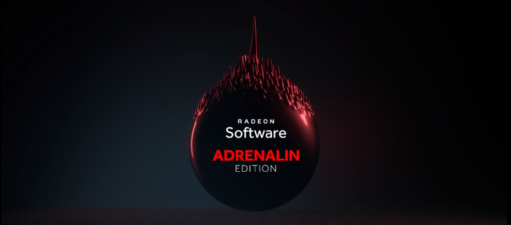 AMD Radeon Software Adrenalin 740x326 0