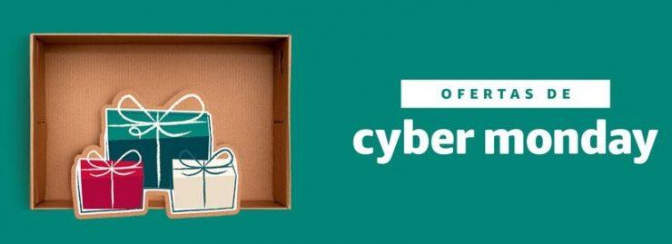 Amazon Cyber Monday 740x269 0