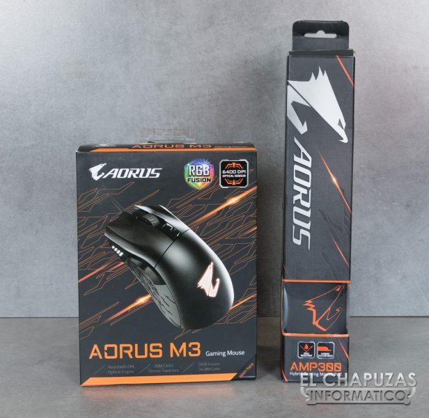 Aorus M3 AMP300 01 616x600 0