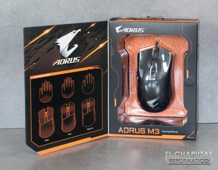 Aorus M3 AMP300 03 740x578 2