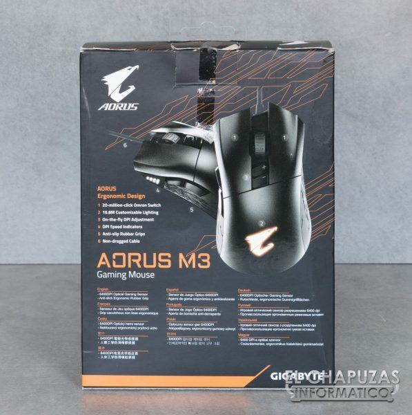 Aorus M3 AMP300 05 597x600 4