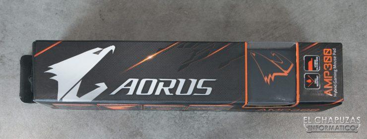 Aorus M3 AMP300 08 740x281 7